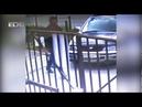 На Старой Сортировке мужчина избил женщину посреди дня