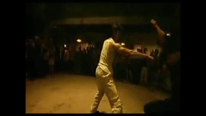 Best of Tony Jaa