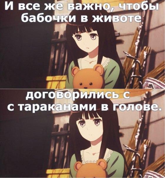 Русское домашнее порно - russian- porn.online