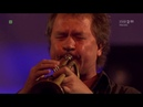 Sly Robbie Nils Petter Molvaer Eivind Aarset Vladislav Delay Live