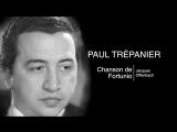 Paul Tr