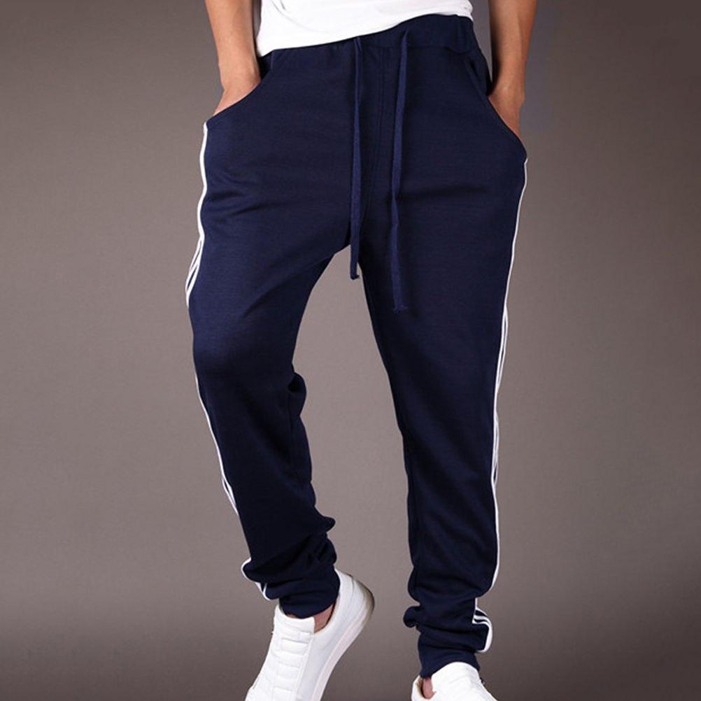 Джоггеры Adidas -