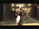 Padre Nuestro E Nomine Assassin's Creed