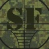 |SF| Sniper Force Kharkov