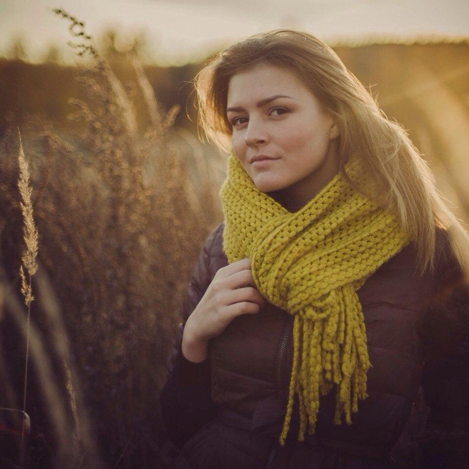 Алена Борисова, Москва - фото №13