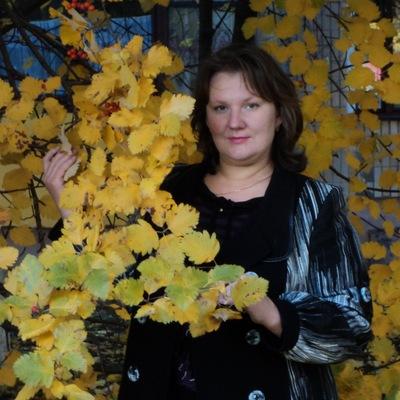 Ольга Блинова, 22 февраля 1983, Киев, id176484056