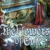 Fallen: Flowers of Evil Game Download