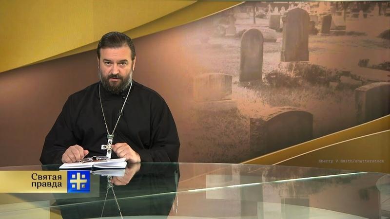 Протоиерей Андрей Ткачев. Опасное шоу «Дом 2»: шоубиз убивающий » Freewka.com - Смотреть онлайн в хорощем качестве
