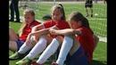 03/11/18. Friendly Game. Girls (U-14) - Traktor-1 (U-13) 1-1
