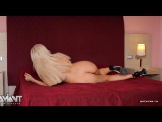 Yasmin Photodromm Hot Sexy Babe Blonde Slut Big Tits Ass Pussy Anal Nude Красивая Секси Голая Деушка Большие Сиськи Жопа Анал