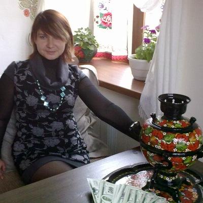 Ира Шейко, 24 октября 1982, Донецк, id186119264