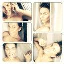 Diana Sergeeva фото #37
