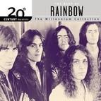 Rainbow альбом Rainbow