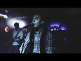 Грани Снов - Жилище (Machine Head club 11.10.17)