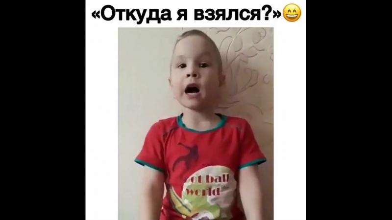 Video_raketaBoHXOWTnWRJ.mp4