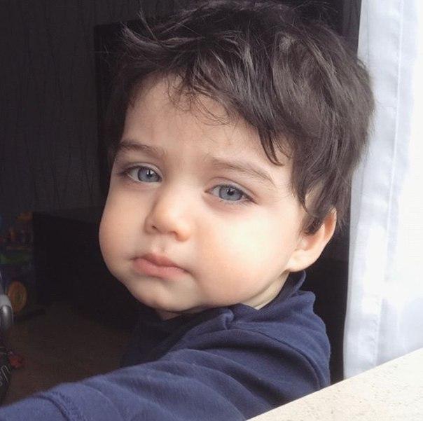Фото №456240344 со страницы Мадины Турсуновой
