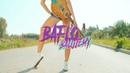 BAFLO Balujemy Official Video