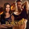 Rosland || Переводы романов