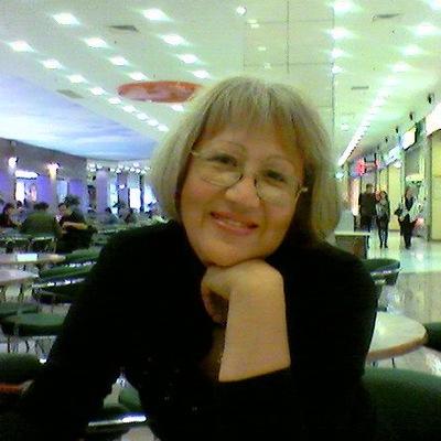 Розалина Тернопольская, 26 ноября 1987, Сочи, id42135172