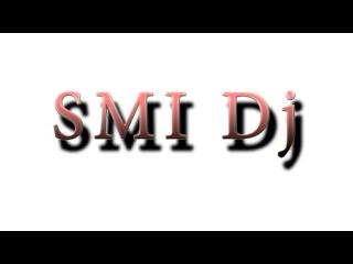 Ylvis - The Fox (SMI Dj Mushap mix)