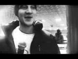 Mel (ZiQ) feat. S1oma feat. Ballon (ZiQ) feat. DJ Pele - Любовь-сука (LiVE in DO).avi