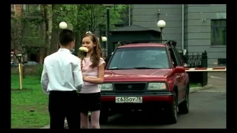 Юрий Шатунов - Не бойся _Official Video.mp4