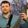 Dmitry Gura