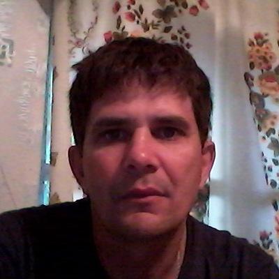 Тахир Катлеев, 18 июня 1970, Москва, id185528475