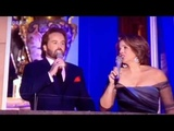 Somewhere - Renee FlemingAlfie Boe