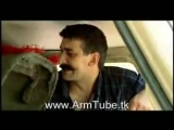 Kargin kaset-Гжери техапохутюн