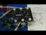 EEVblog #555 - 555 Timer Kit