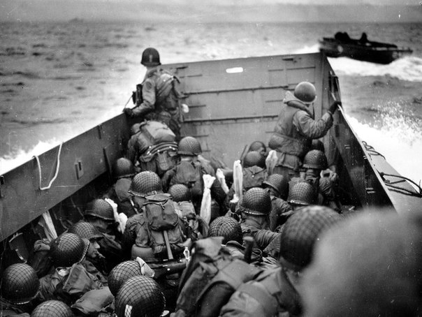 the background of the d day in june 6 1944 Normandy invasion, d-day, operation overlord learn with flashcards, games june 6, 1944 normandy invasion, d-day, operation overload september 3, 1939.