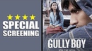 Gully Boy Movie Special Screening | Alia Bhatt | Ranveer Singh | Zoya Akhtar