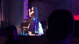 Evanescence - Across the Universe PNC Bank Arts - 081018