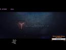 Новый Сезон, в Playerunknown's Battlegrounds обновление Миссии катки с компанией)
