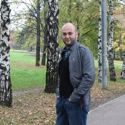 Максим Кукуев, 14 марта 1986, Москва, id85724218