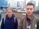Видео отзыв об экскурсии от 28 апреля 2017 года от Kazan Traveler Сборной группы из Вороне