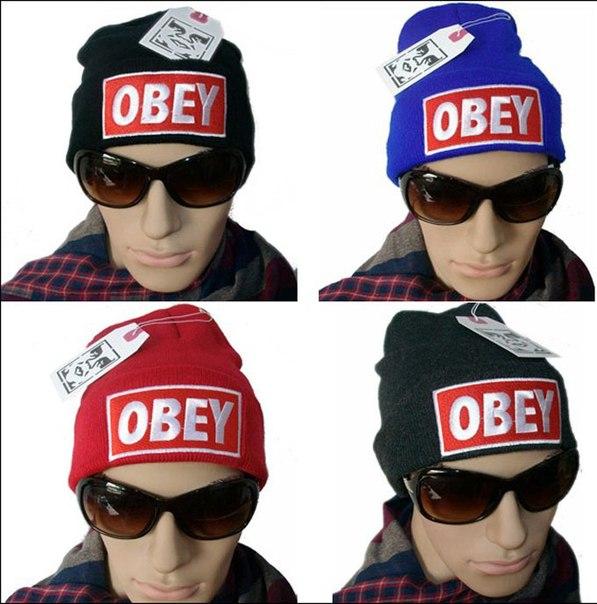 Tallinn URBANKIT вещи | Obey, Supreme, Nike | ВКонтакте