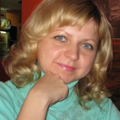Наталья Беляева, 28 октября , Златоуст, id209615742