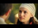 Çalikuşu ❤️ Королек – птичка певчая (2013) 3 серия.