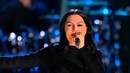 Jessie J Titanium Bang Bang Live At The Concert For Valor