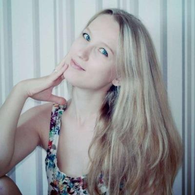 Галя Степанова, 28 июня , Барнаул, id58598284