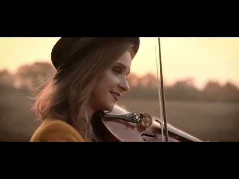 Скрипка Промо Lindsey Stirling Swag Cover