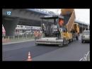 """В регионе подводят итоги проекта """"Безопасные и качественные дороги"""""""
