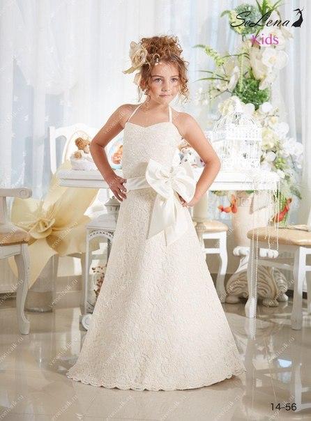 Платья на 15 лет свадьбы