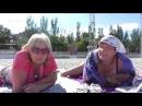 Феодосия vs Железный порт где туристов больше