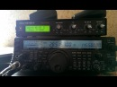 CQ WW SSB DX Contest 2013 - P3N on 28 MHz
