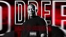 Dr. Dre - Back to Business (Full Mixtape) 2018