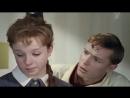 Дети Дон Кихота (1965)