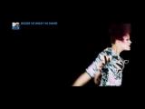 Wiley ft. Chew Fu - Take That